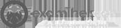 RedCappi Featued in Examiner.com